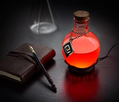 LED-Potion-Desk-Lamp