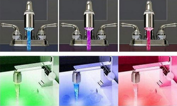 LED-Temperature-Faucet-Nozzles