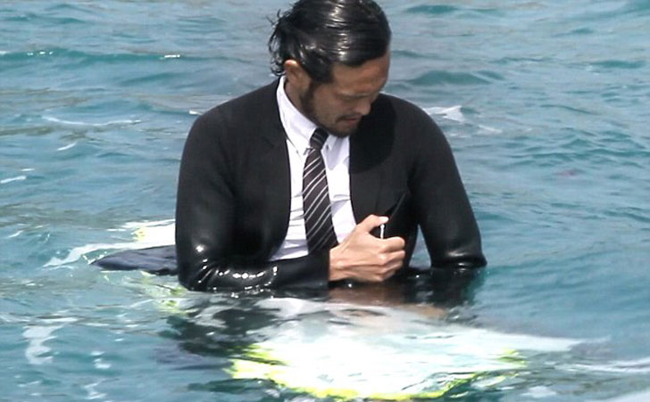 Literal-Wet-Suits6