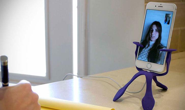 Multi-Functional-Flexible-Phone-&-Camera-Mount6
