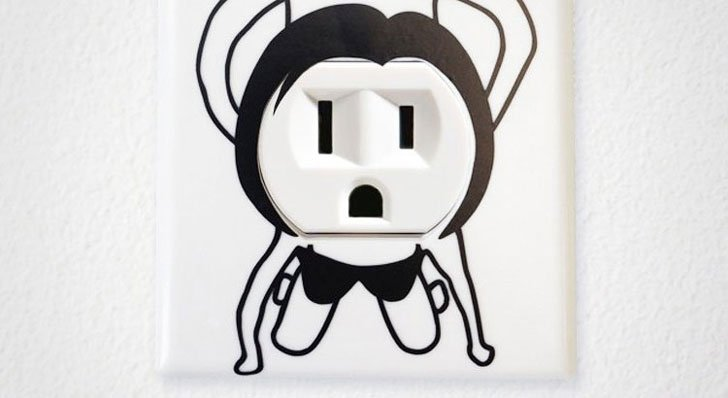 Naughty-Power-Outlets-Decals