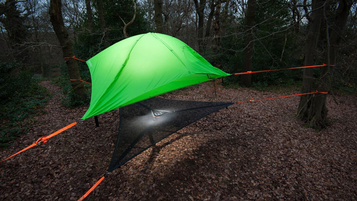 Stingray-Tree-Tent