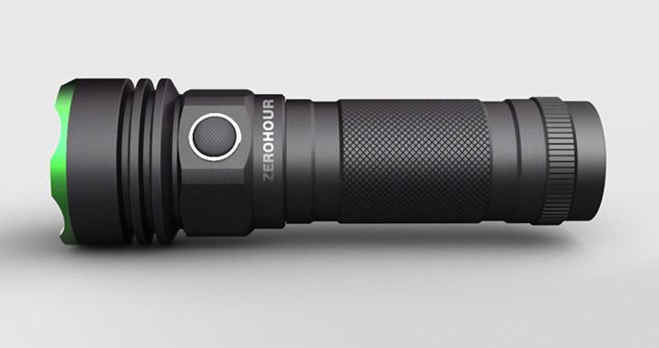 Tactical-USB-Backup-Flashlight2
