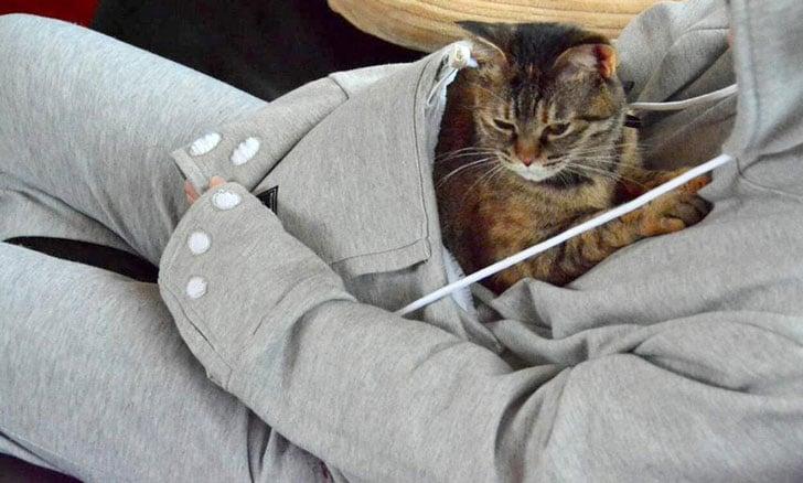 The-Pet-Pocket-Hoodie1