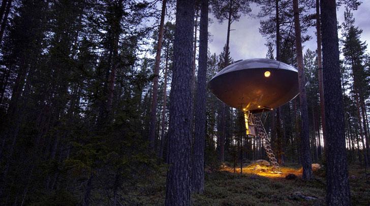 The-UFO-Cabin3