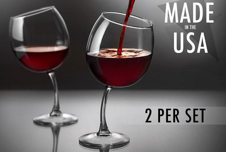 Tipsy-Wine-Glasses2