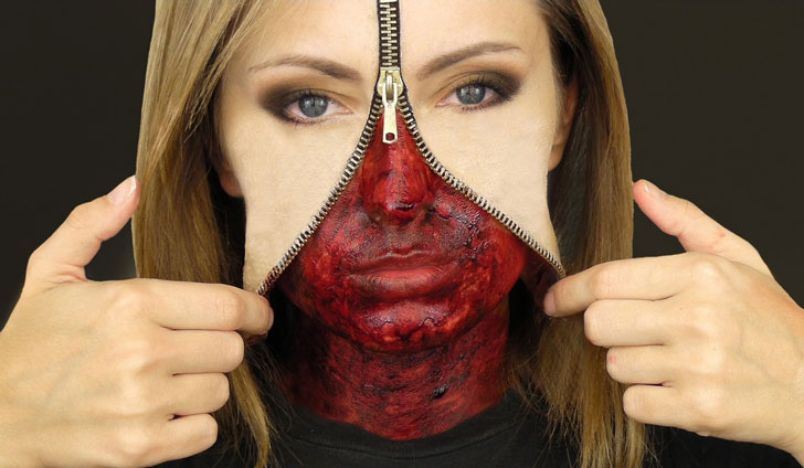 Zombie-Zip-Up-Makeup-Kit