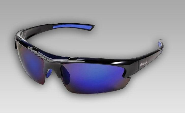 cool polarized Sunglasses