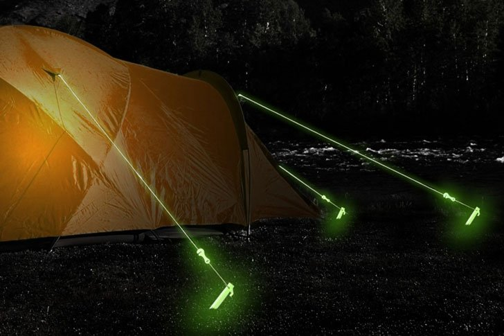 glow-in-the-dark-ropes