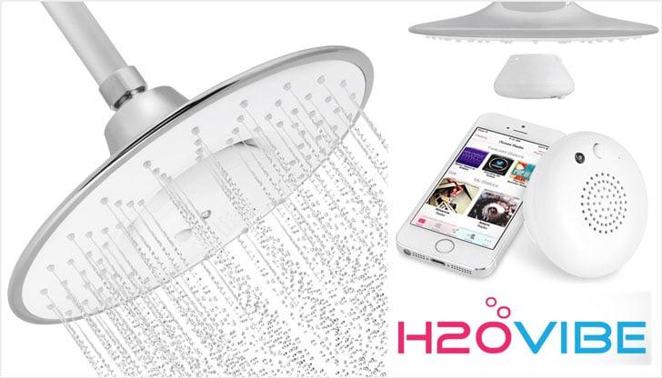 h2ovibe-showerhead-speaker