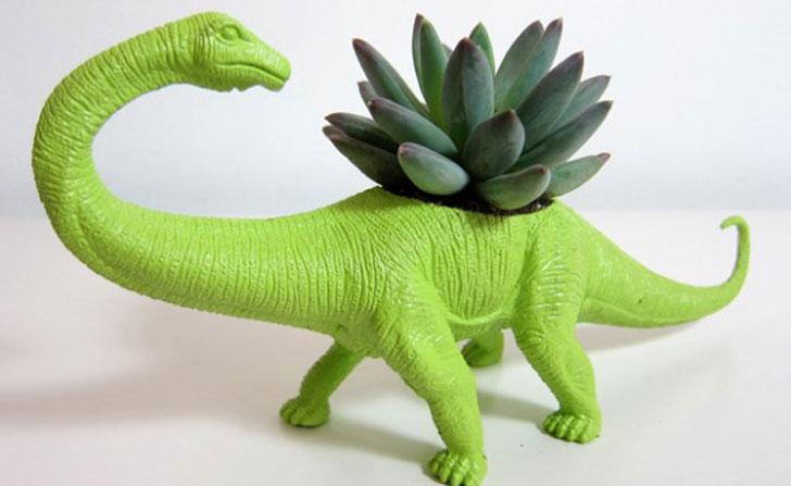Dinosaur-Planter-Pots5