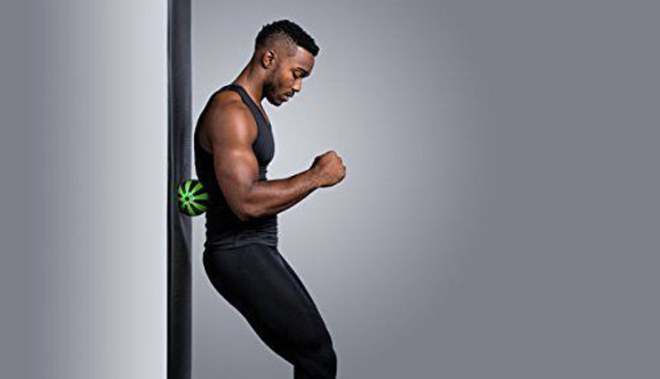 Hypersphere-Vibration-Therapy-Ball3