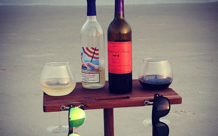 Mini-Portable-Beach-Table1