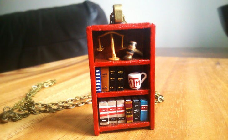 Tea-Shop-Bookshelf-Necklace5