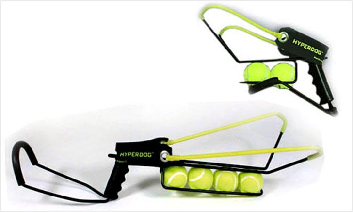 Tennis-Ball-pet-Launcher