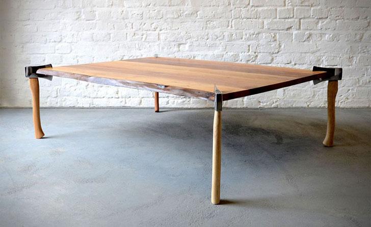 Woodsman-Axe-Coffee-Table3