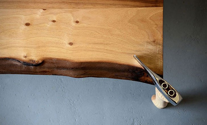 Woodsman-Axe-Coffee-Tables