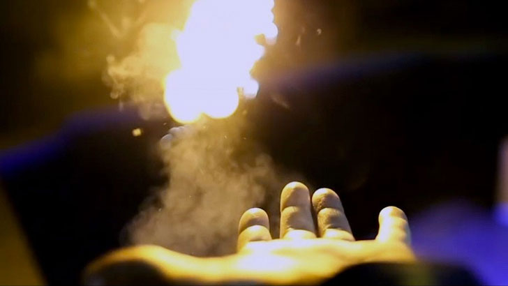 open-palm-fireball-shooter1
