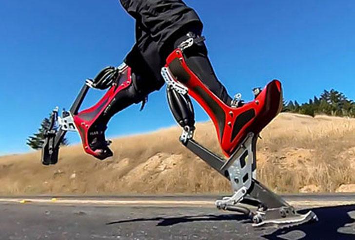 Bionic-Boots-6