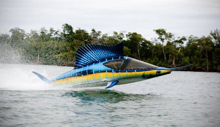 Custom-Built-Sailfish-Submarine-2