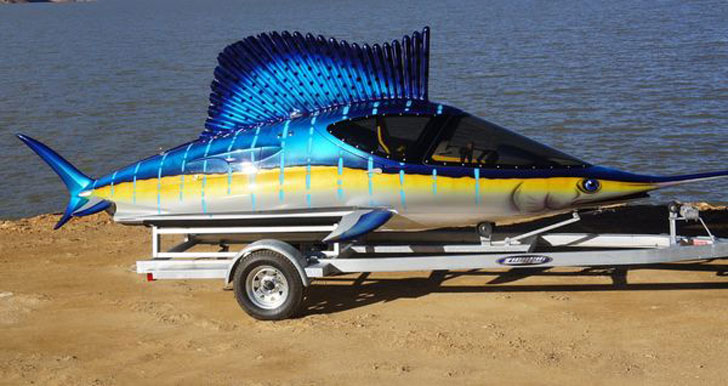 Custom-Built-Sailfish-Submarine-4