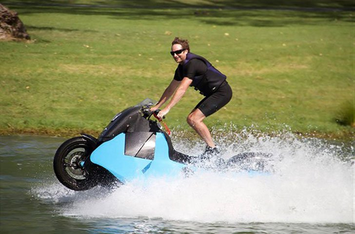 Motorcycle-Jet-ski-Hybrid2