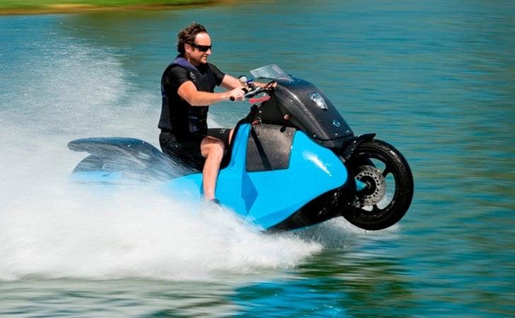 Motorcycle-Jet-ski-Hybrid4
