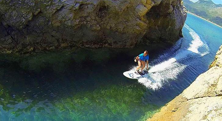 jet-powered-surfboard