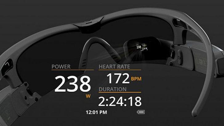 Sports-Jet-Smart-Eyewear1