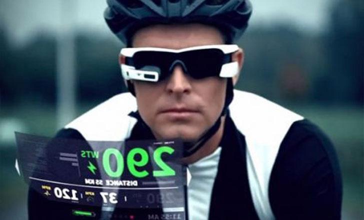 Sports-Jet-Smart-Eyewears