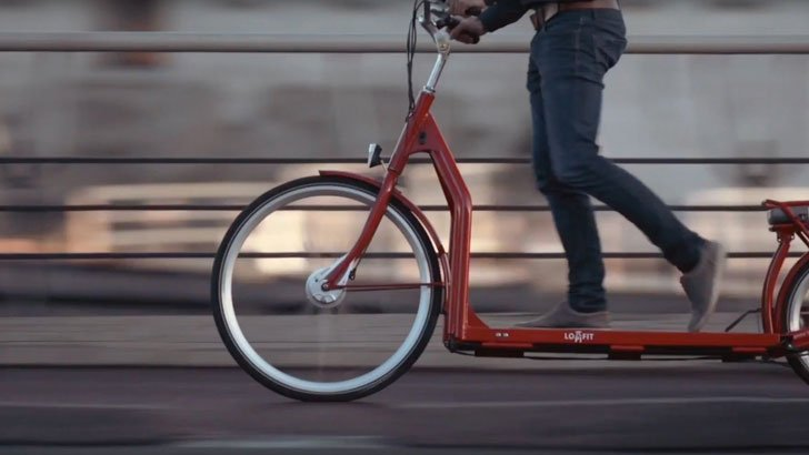 World's-First-Walking-Bike-2