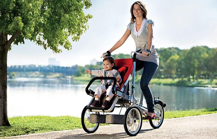 bike-pram-stroller