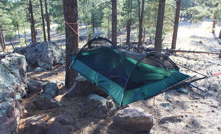 hybrid-tent-hammock-2