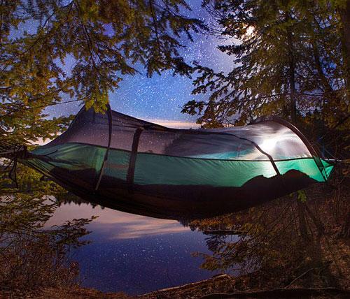 hybrid-tent-hammock