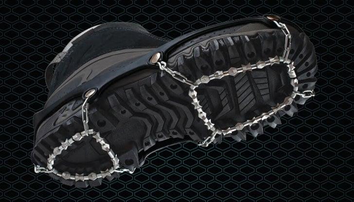 ice-trekker-shoe-chains1