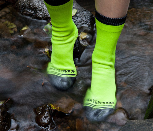 showers-pass-crosspoint-waterproof-socks-large