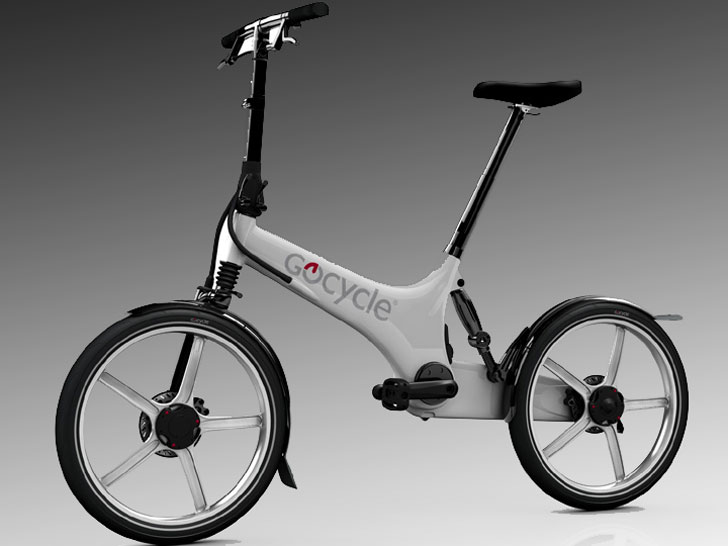Easy-To-Carry-Folding-Bike--3