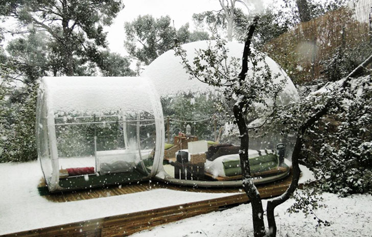 Inflatable-Bubble-Tent-4