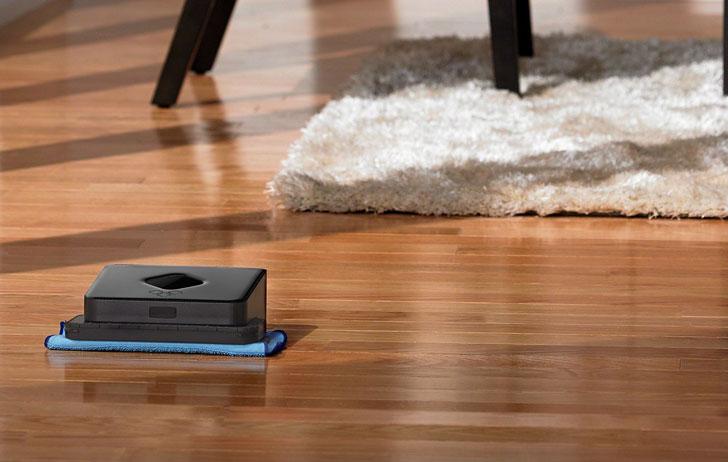 Robot-Floor-Mop-4