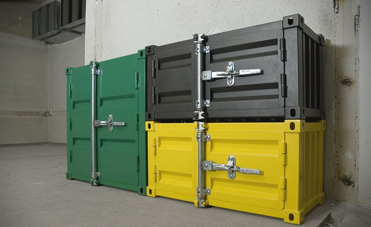 Shipping-Container-Cabinets-6