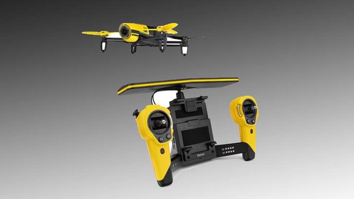 spy camera sky drone
