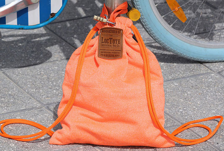 Theft-Proof-Drawstring-Backpack-7