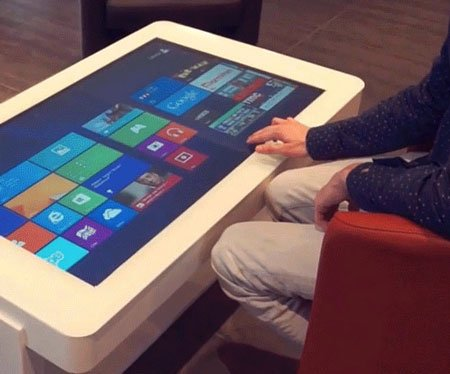 touchscreen-coffee-table