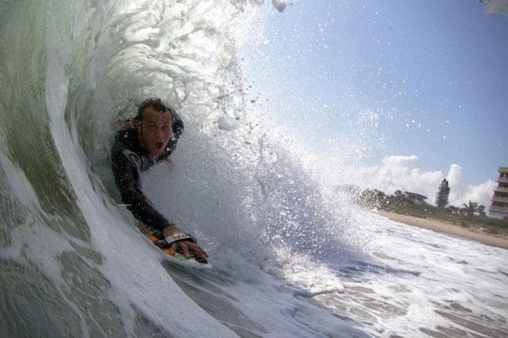 body-surf-handboards