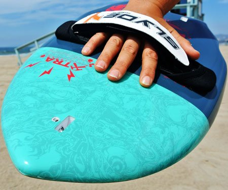 bodysurf-handboards
