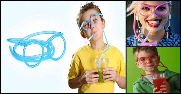 drinking-straw-eyeglasses