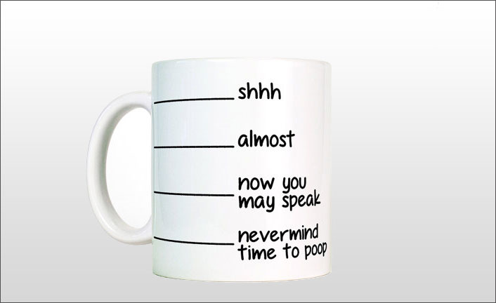https://awesomestuff365.com/shhh-now-may-speak-poop-mug/