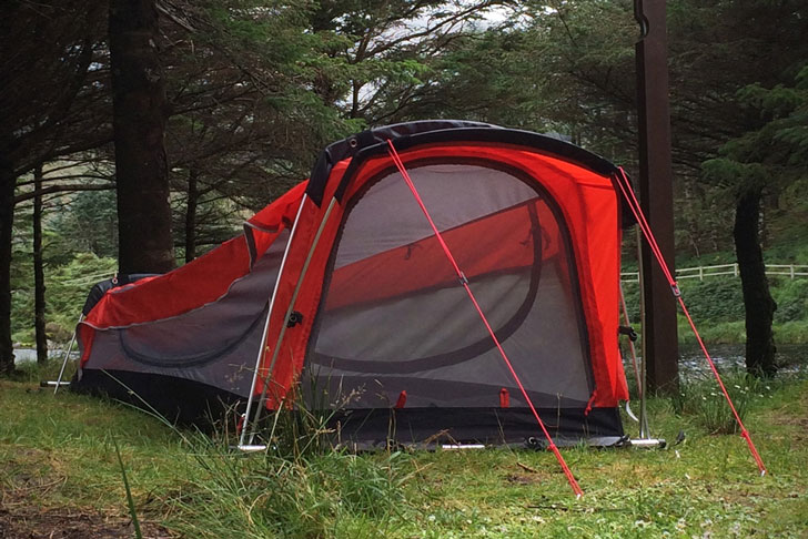 hybrid tent hammocks hybrid tent hammocks   awesome stuff 365  rh   awesomestuff365