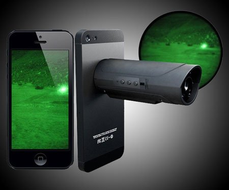 Smart-Phone-Night-Vision--1