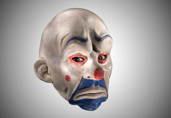 adult-joker-clown-mask